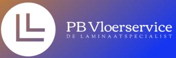 PB Vloersercie|De Laminaatspecialist